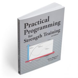 practical-programming-for-strength-web-h1