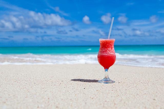 beach-84533_640 (1)