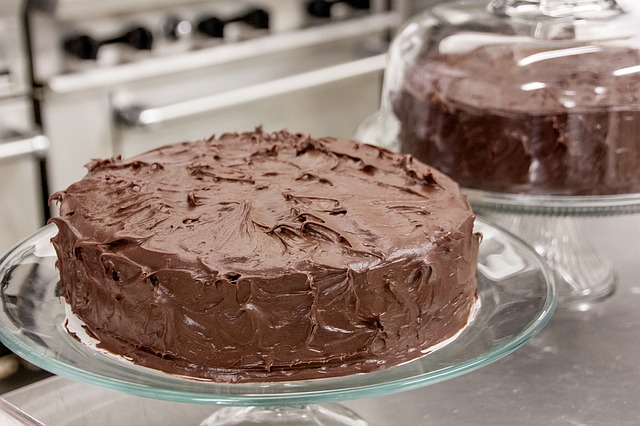chocolate-1121356_640