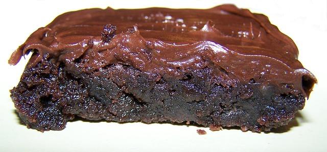 chocolate-brownie-995134_640