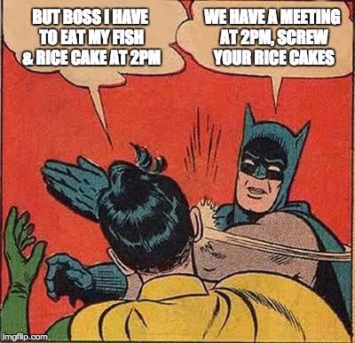 ricecake