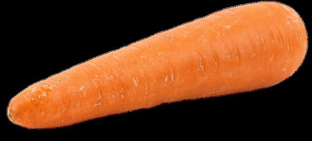 carrot-964393_640