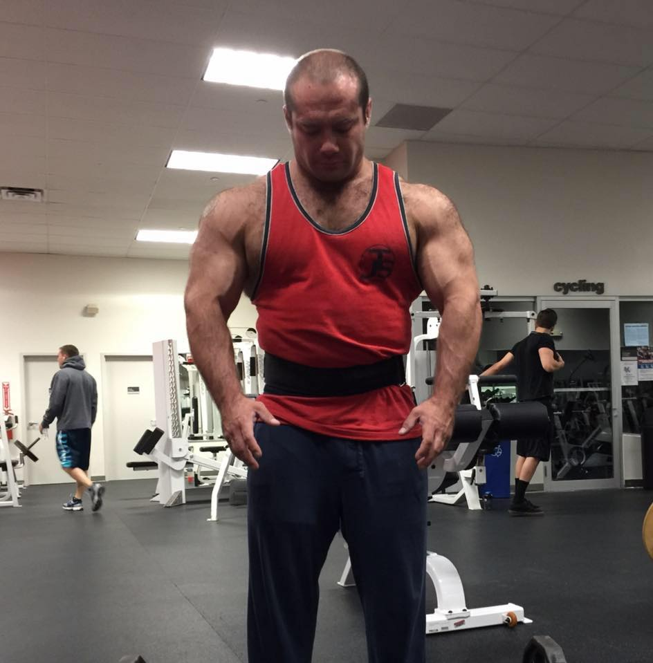 Secrets to a Bigger Back with Mike Israetel – Revive Stronger