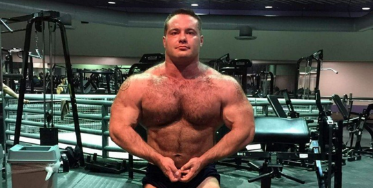 Secrets to a Colossal Chest with Mike Israetel – Revive Stronger