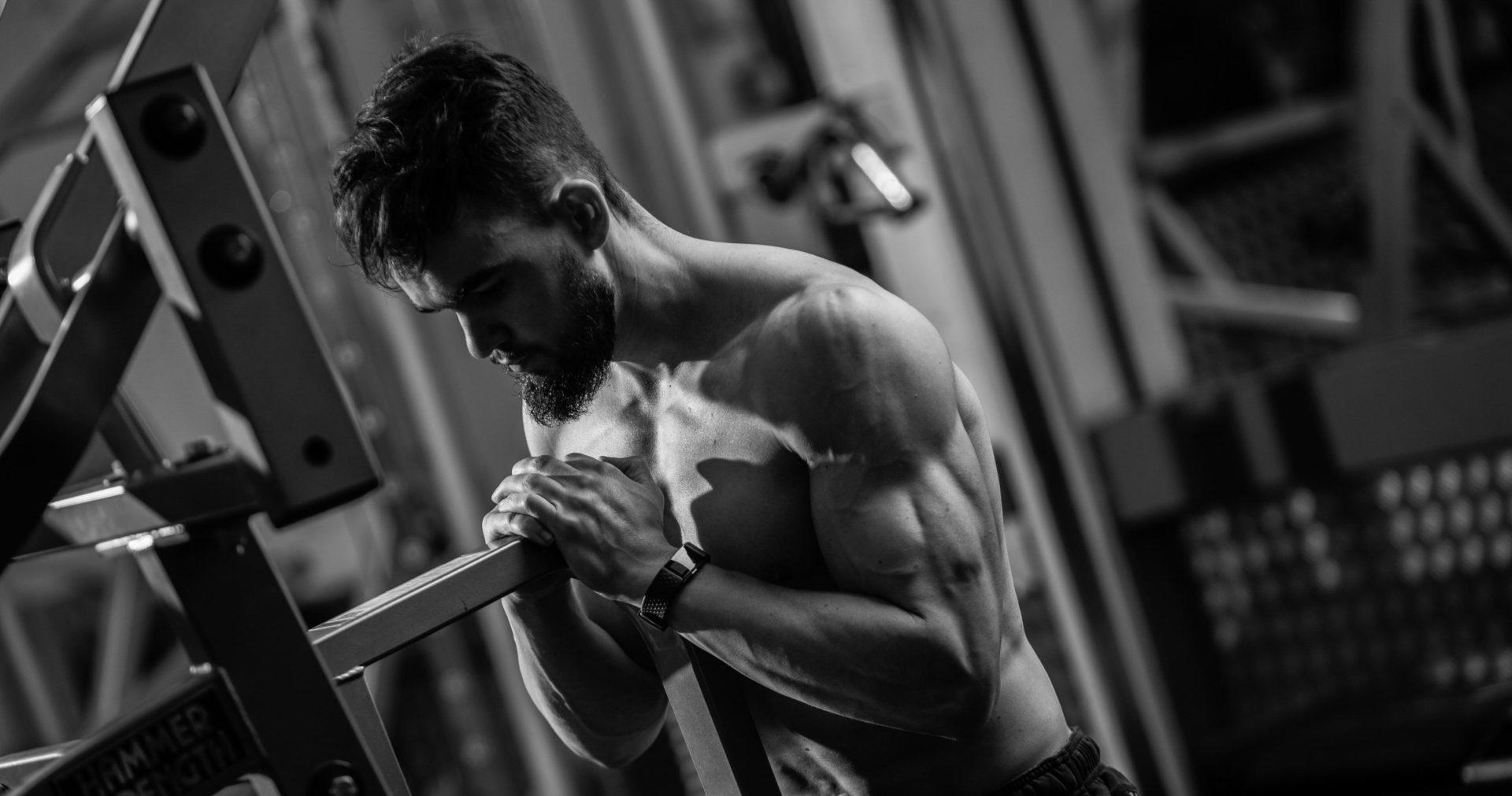 ayurvedic secret to lose weight fast
