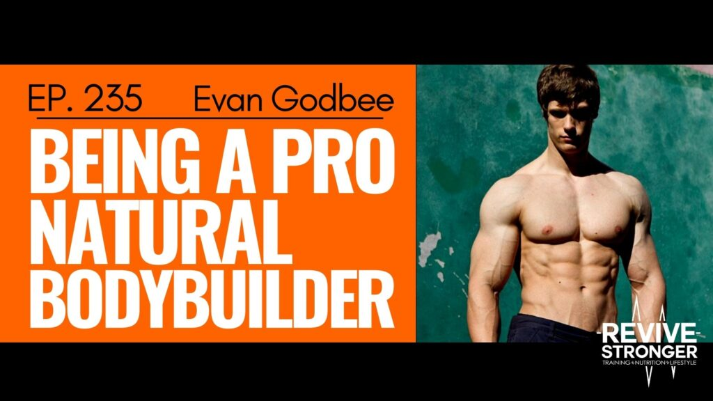 It's All About bodybuilding shopping list