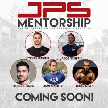 jps-academy-mentorship-538x538