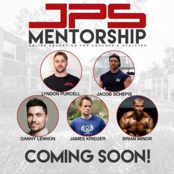 jps-academy-mentorship-538x538.jpg