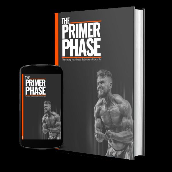 primer-phase-1.png
